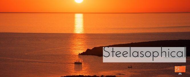 Steelasophical Uk Directory Steelband ddd