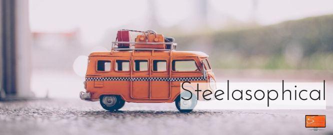 Steelasophical Uk Directory Steelband fef