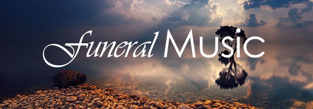 Funeral band funeral music steel band uk