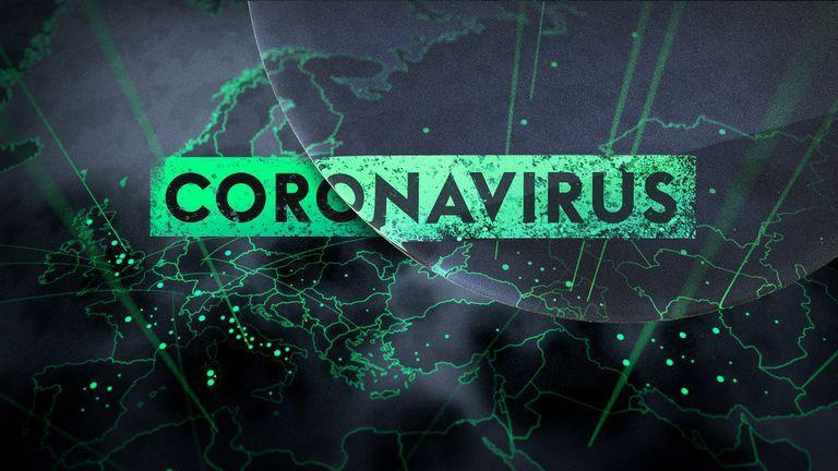 gov uk coronavirus