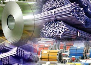 Steel Industry 3