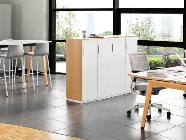 Offre Express Steelcase