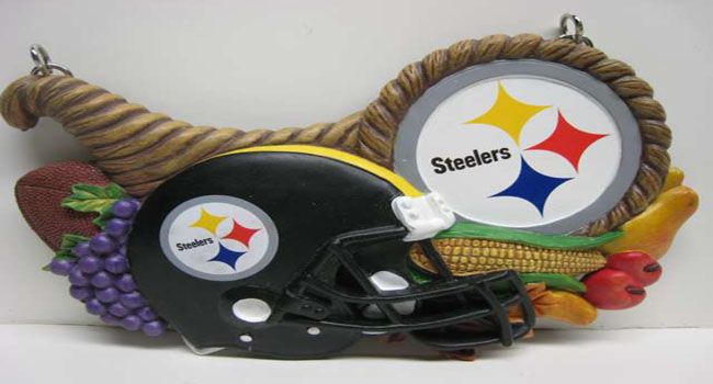 Steelers-thanksgiving