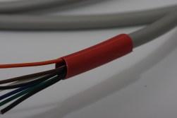 heatshrink for cable