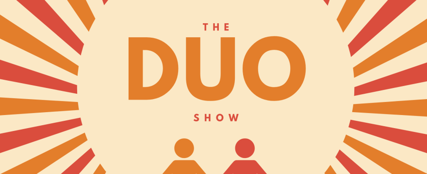 The Duo Show at Steel City Improv Theater