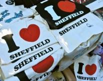 I Heart Sheffield. S7
