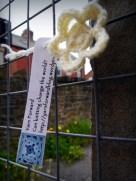 5. Yarn Forward Sheffield 05/05/2014