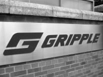 1. Gripple. Sheffield 2014