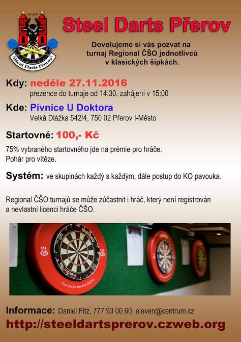 plakat-regional-cso-2016-11