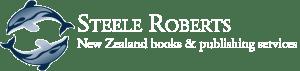 Steele Roberts