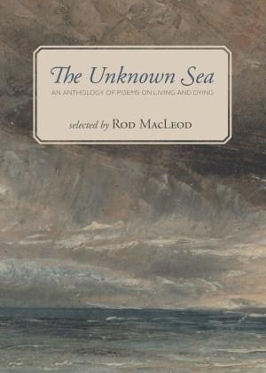 Unknown Sea cover
