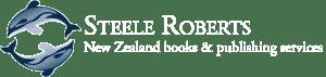 Steele Roberts Aotearoa