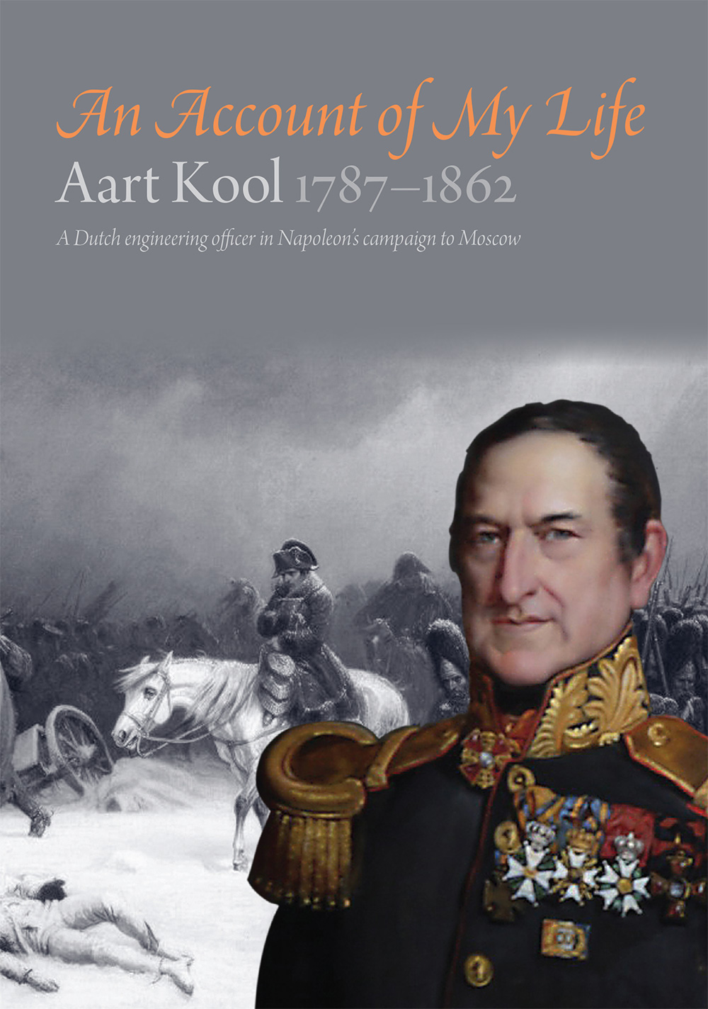 account of the campaign of 1812 Carl von clausewitz remains one of history's most important military theorists, recognized primarily for his masterpiece on war less well-known, however, is his role as a historian, of which the campaign of 1812 in russia is an outstanding example.
