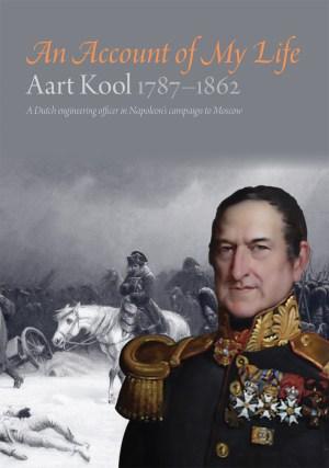 Aart Kool cover