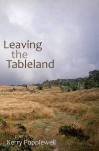 Leaving the Tableland cover