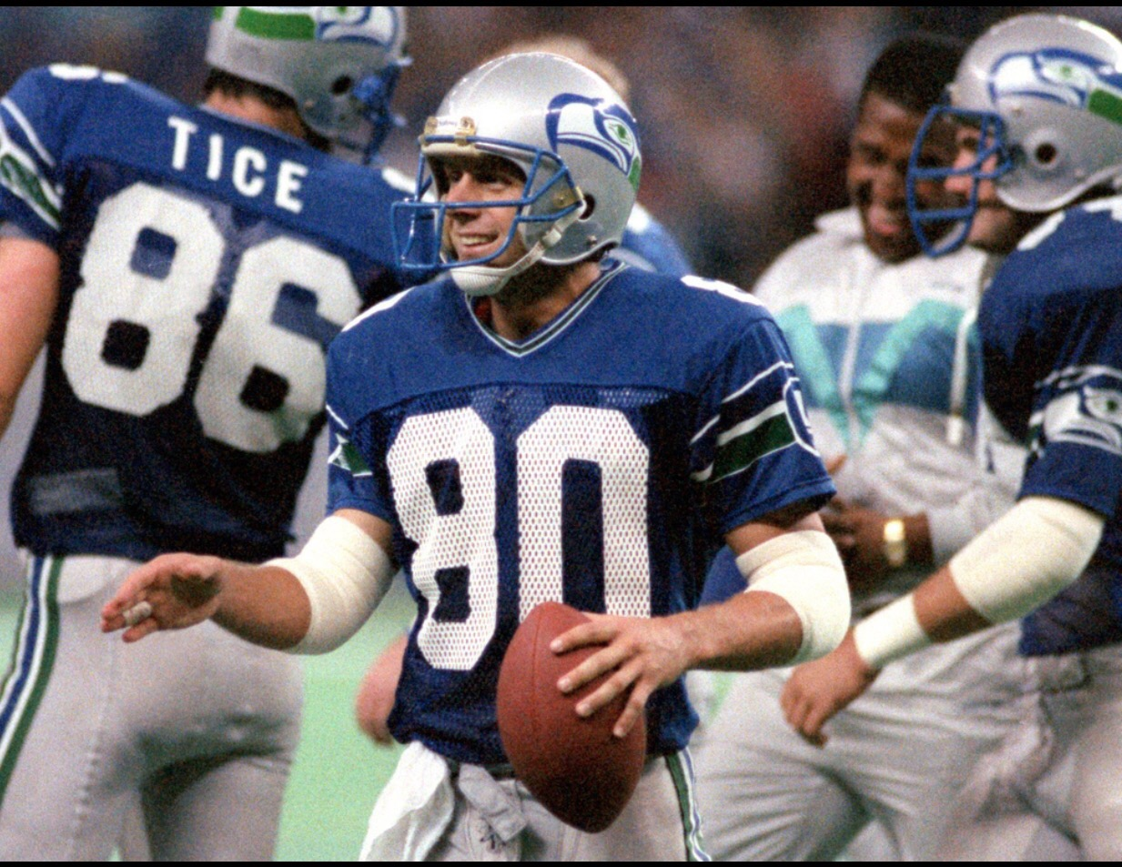 buy online f4f64 3fc33 Top 10 NFL uniforms of all time….in my humble opinion!