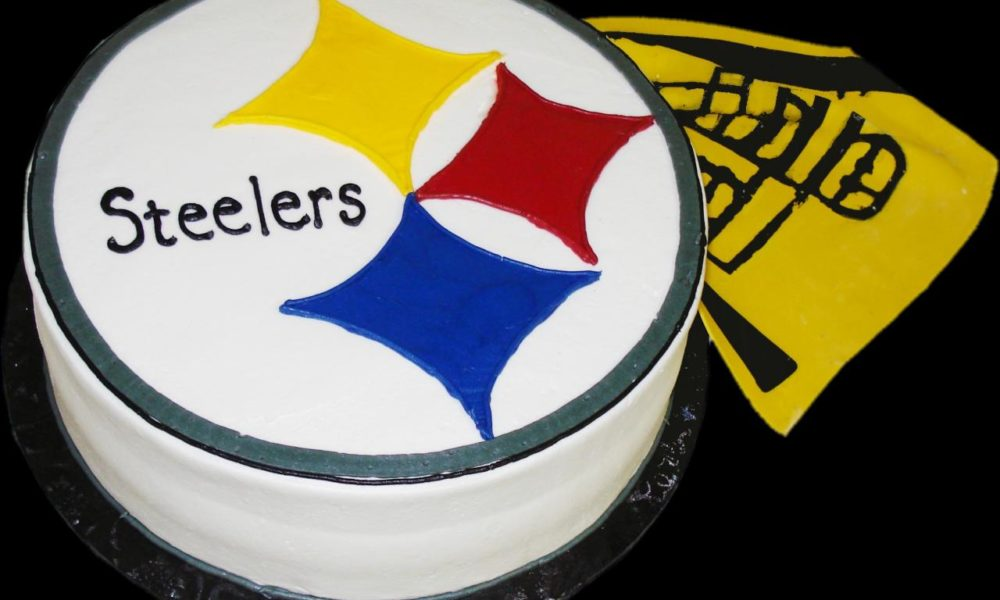 Happy Birthday To The Pittsburgh Steelers Steelers Depot