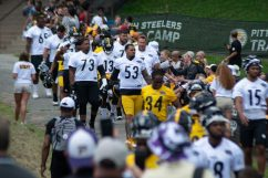 DSC_4580SteelersCamp