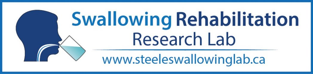 Swallowing Rehabilitation Research Lab