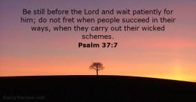 psalms-37-7