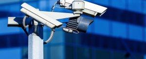CCVTV INSTALLATION SERVICES