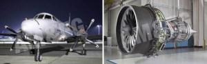 aircraft_forgings3
