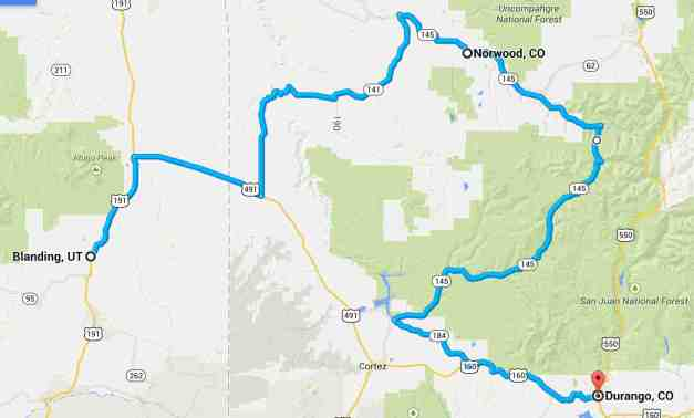 Day 27 route low res