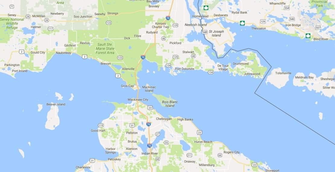 headlands-and-mackinaw-city-map