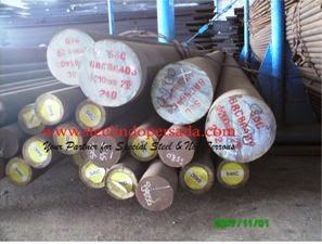 material teknik,bahan teknik,pengetahuan bahan teknik,besi baja, baja