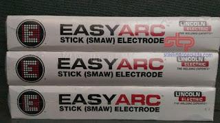 elektroda-las-lincoln