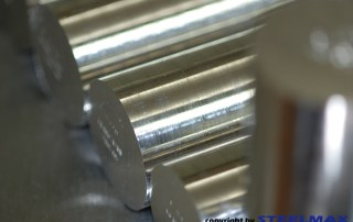 Pure Metal Alloy