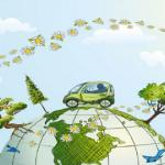 10 Tips On How We Can Protect The Environment