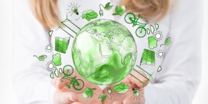 The Benefits Of Green Energy For You And The Environment