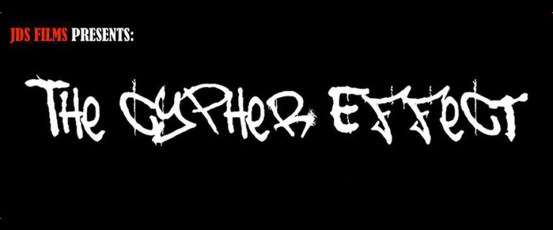 The-Cypher-Effect_wordisbond
