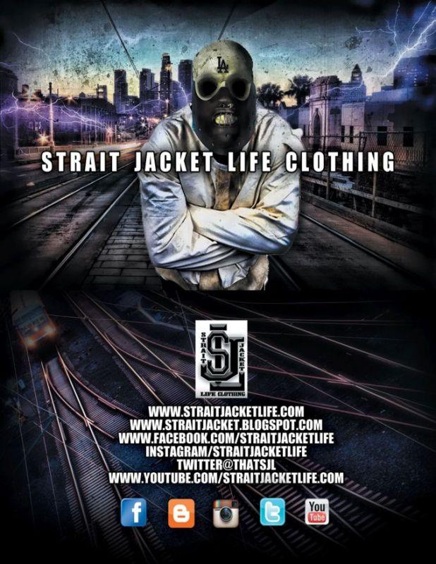 page-13-Strait-jacket-clothing