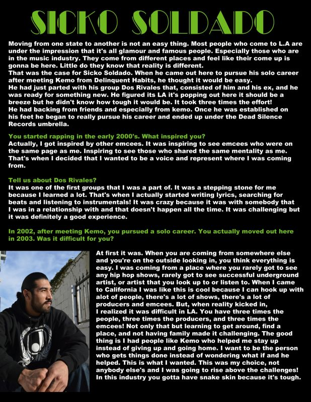 page 22 Sicko soldado 1