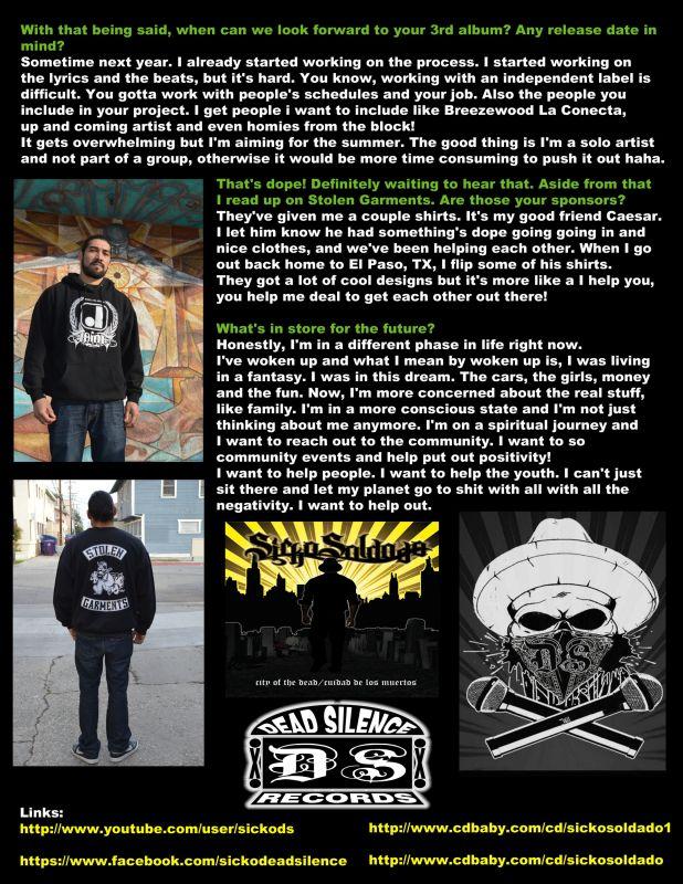 page 24 Sicko soldado 3