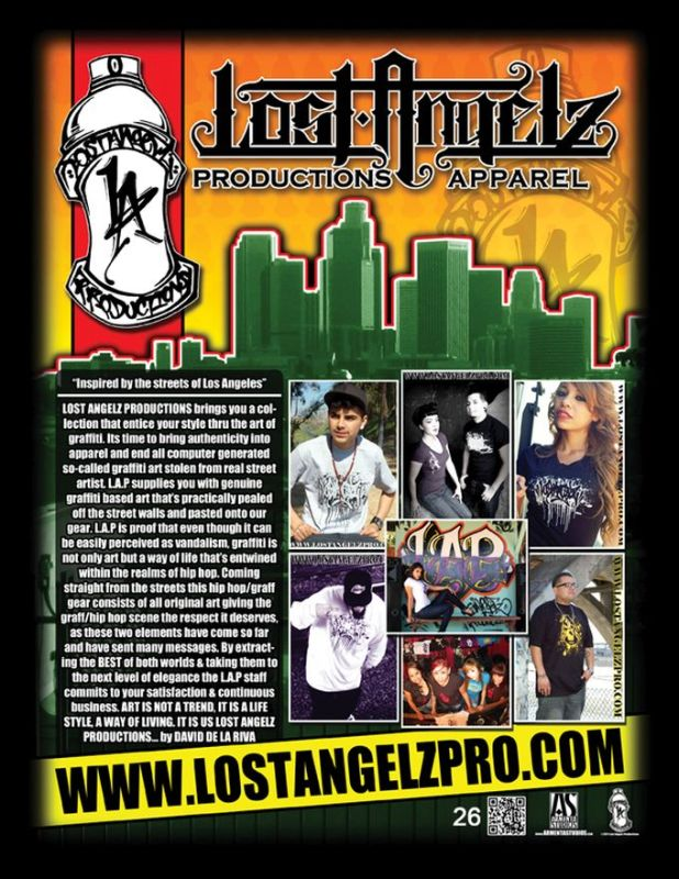 page 26 lost angelz