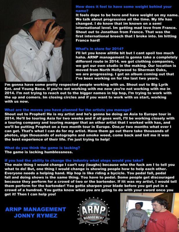 page-27-Jonny-Rymez-3