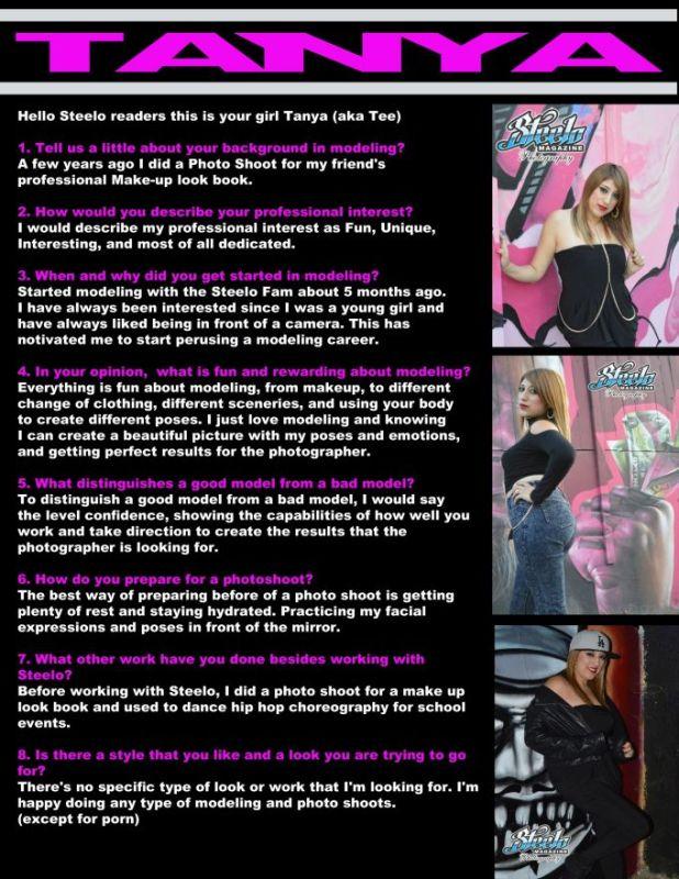 page-30-Tanya