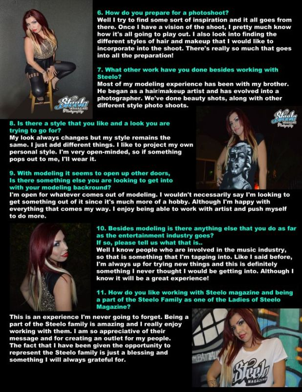 page-37-Stephanie-2