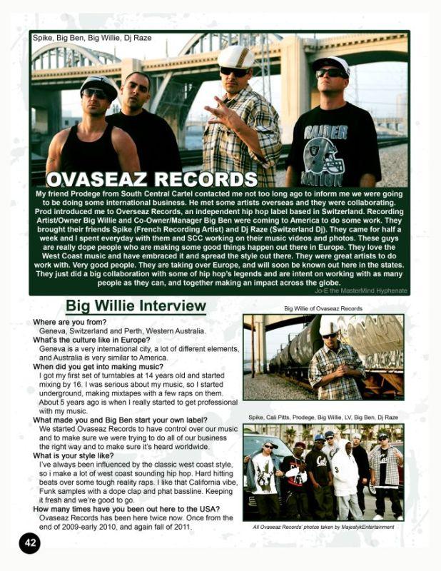 page 43 swiss add 1