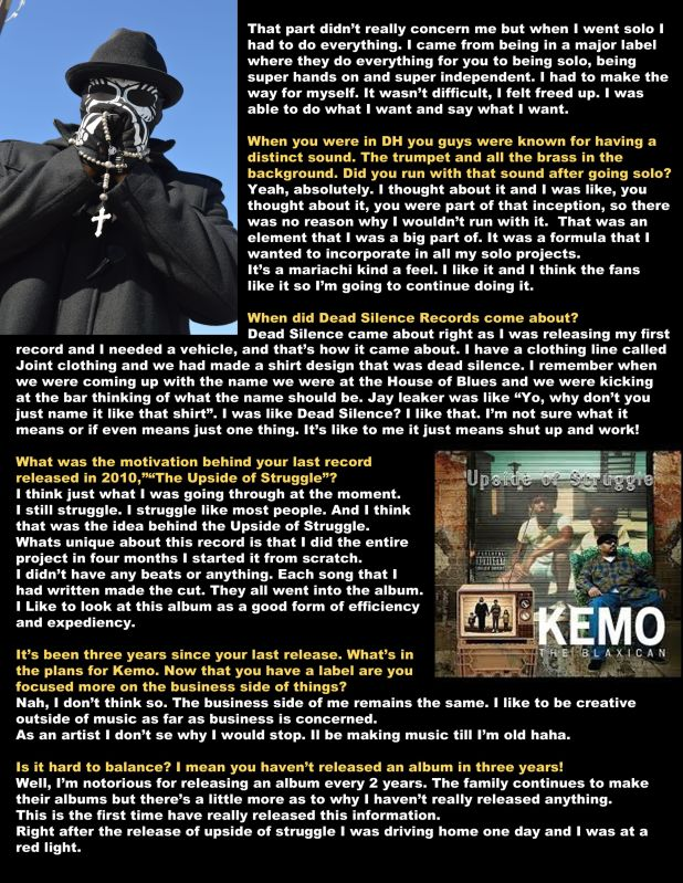 page 44 Kemo 2