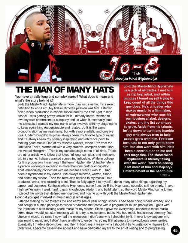 page 46 jo-e page 2
