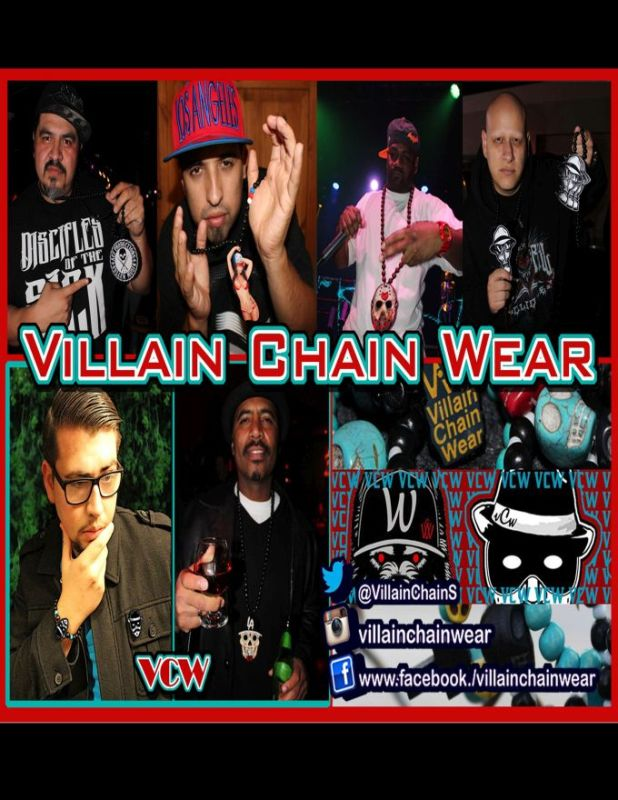 page-65-Villian-chains