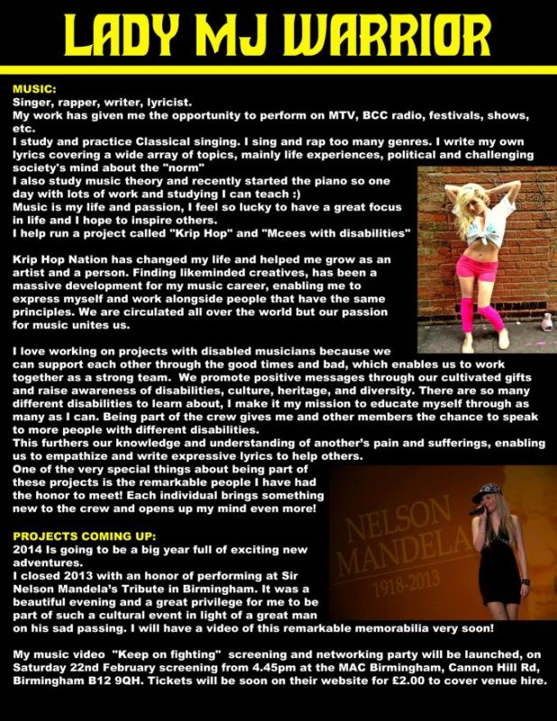 page-66-Lady-MJ-1