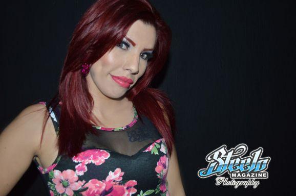 Stephanie 26