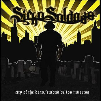 sicko soldado-city of the dead-steelo magazine