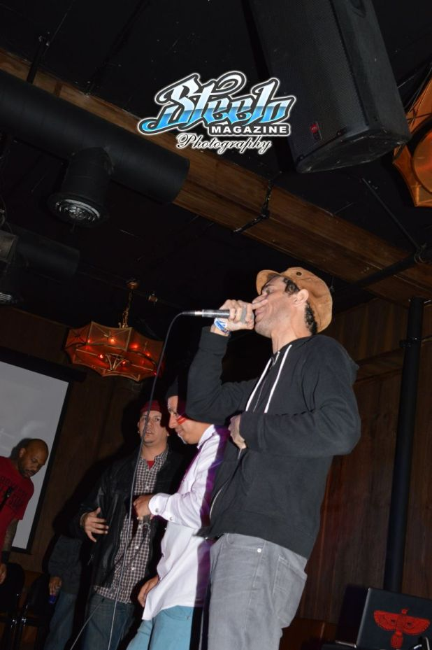 Olmeca Event_Steelo Magazine 27