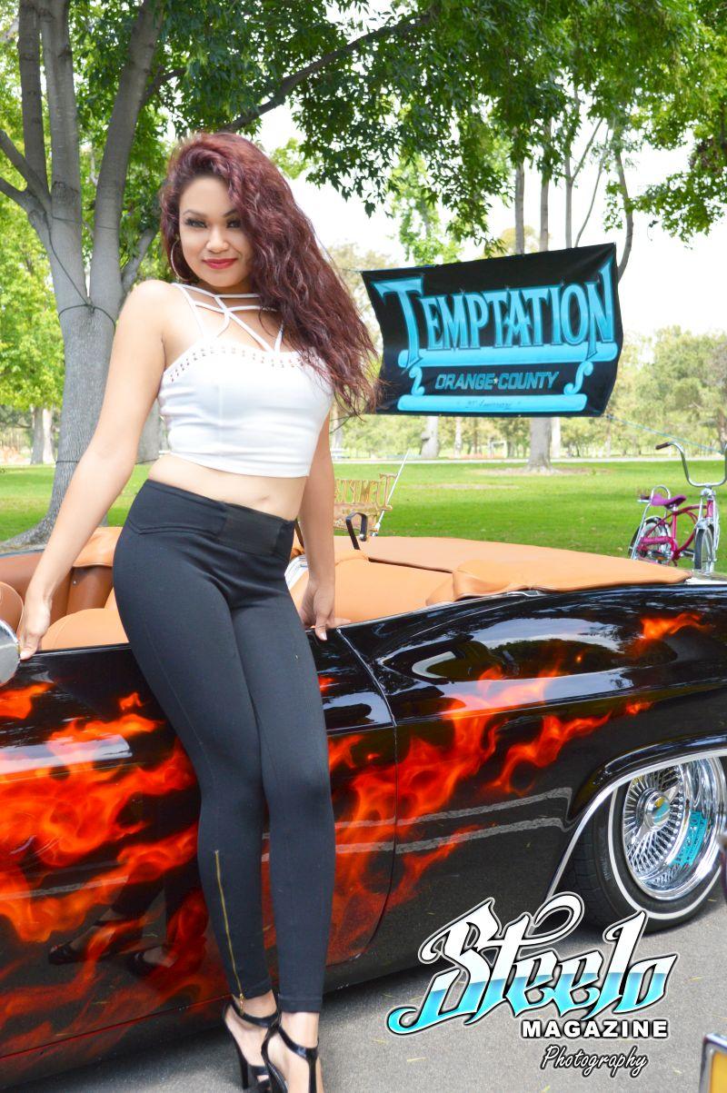 Ariana_Lowrider_Steelo_Magazine 15